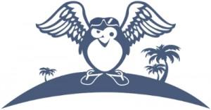 mini-voile-logo